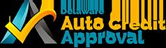 Delaware Auto Credit Approval